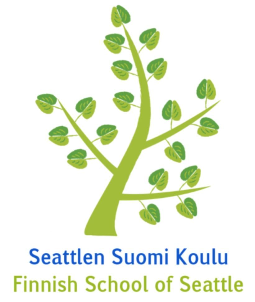 Finnish School of Seattle
